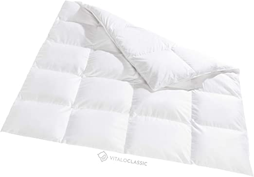 Decke Bettdecke Oberbett 135x200 155x220 200x200 200x220 220x240 oder Kissen