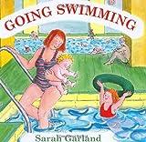 Going Swimming, , 1845077229