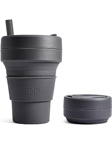 a58f986d302 Amazon.com: Coffee Cups & Mugs: Home & Kitchen