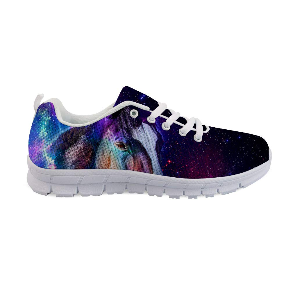 chaqlin Runnning Shoes Breathable Men /& Women Breathable Mesh Sneakers