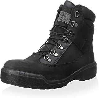 scarpe timberland mens hommes