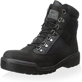 scarpe timberland mens hommes