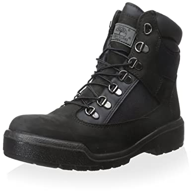 Timberland 6 Inch Field Boot Men's