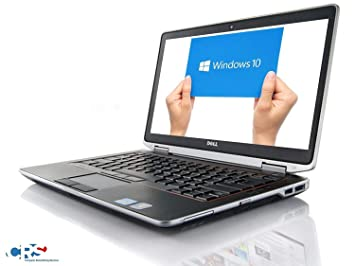 DELL LATITUDE E6430 USB CONTROLLER WINDOWS 7 64BIT DRIVER
