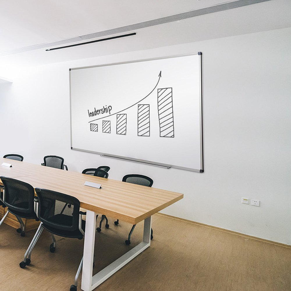 Whiteboard For Office Wall. Share Whiteboard For Office Wall O ...