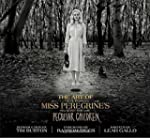 The Art of Miss Peregrine's Home for...