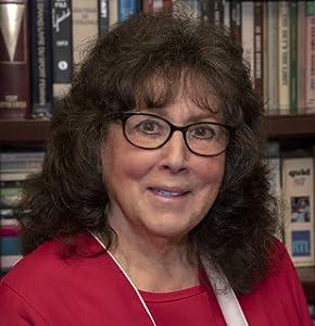 Rosalie Maggio