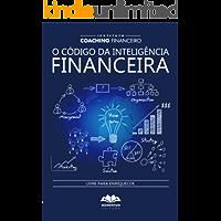 O Código da Inteligência Financeira