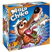 Splash Toys Chiko Malo Chico, 30109