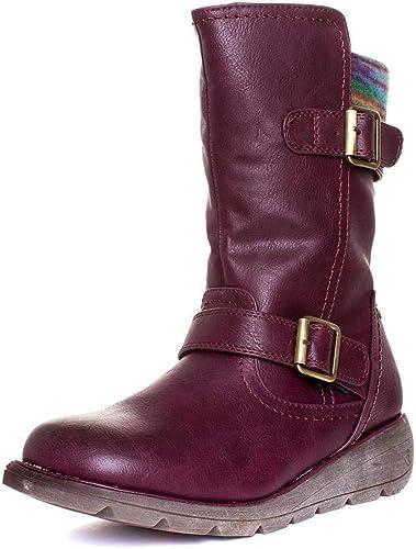 heavenly feet boots sale