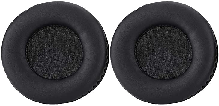 Replacement For PARTS-504155 ACOUSTIC FOAM EAR PADS LARGE