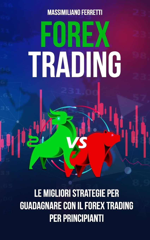 il miglior trading online