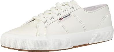 Superga Women's 2750 Nappaleau Sneaker