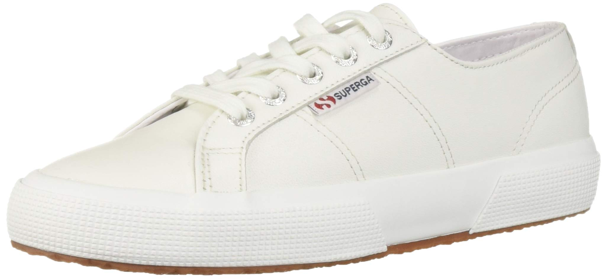 Women's 2750 Nappaleau Sneaker- Buy
