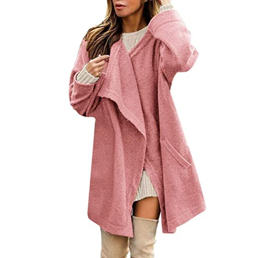 3d0bd0fc278 Image Unavailable. Image not available for. Color  Spbamboo Womens Outwear  Winter Warm Coat Jacket Parka Lady ...