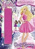 On the Runway (Barbie), Mary Man-Kong, 038538338X