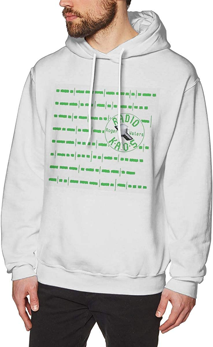 Me Coo S Graphic Roger Waters Radio Kaos Vacation Hooded