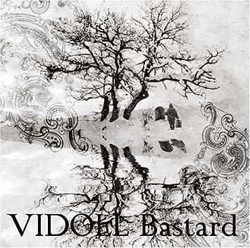 Amazon   Bastard(初回盤)(DVD付...
