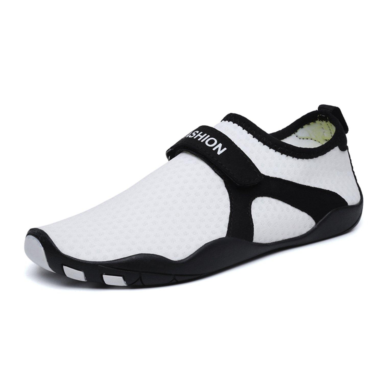 Deportes Mujer Libre Calzado Bornran Deportivo Con Sandalias Cuña Aire Y thdsQBCxr