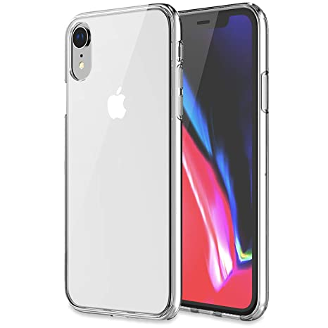 coque iphone xr tres resistante