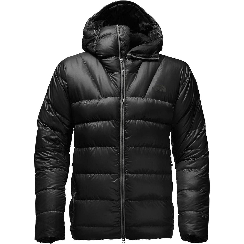 ノースフェイス メンズ ジャケット&ブルゾン Immaculator Down Parka [並行輸入品] B07BVTG1LB XL