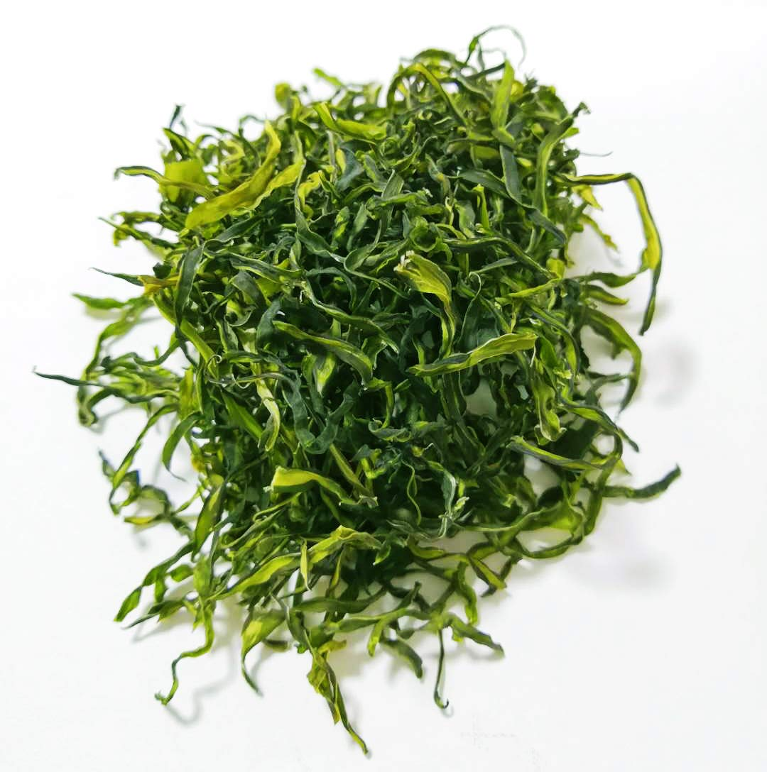 marine cabbage,Wakame Stalk for salad 200g (pack of 8)
