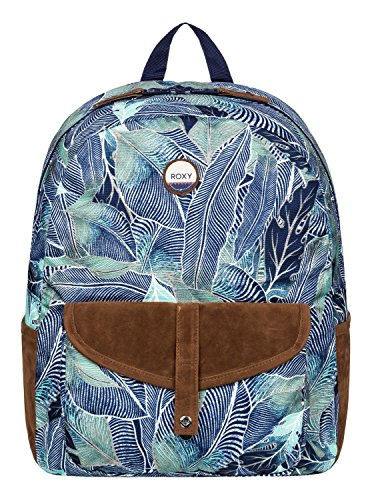 roxy-womens-carribean-printed-backpacks-blue-depths-ready-made-one-size