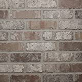 Colonial Collection Rushmore Thin Brick - Case of 50 - 7.3 SF
