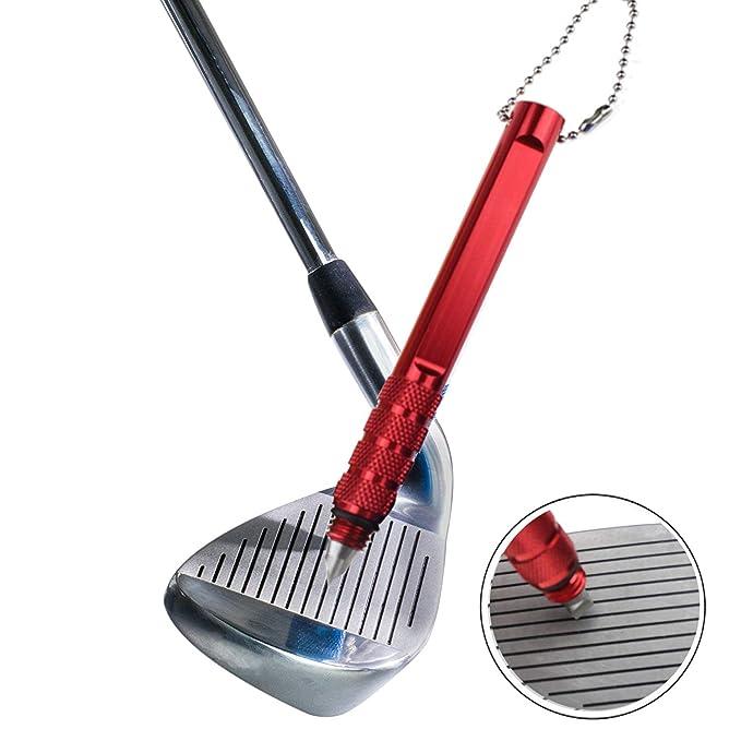 kofull Herramientas de afilado de limpieza profesional para ...
