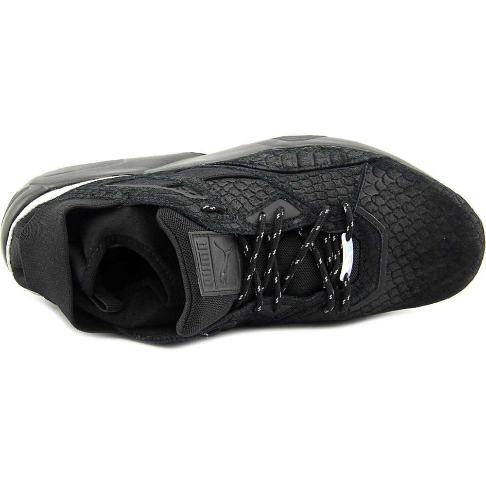 PUMA Bog Sock Rioja Mens Shoes Size 11.5 Black