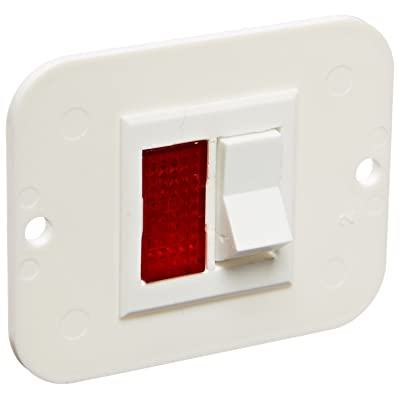 Atwood 91859 Water Heater Switch: Automotive