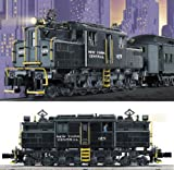 Lionel - New York Central S-2 Electric Engine