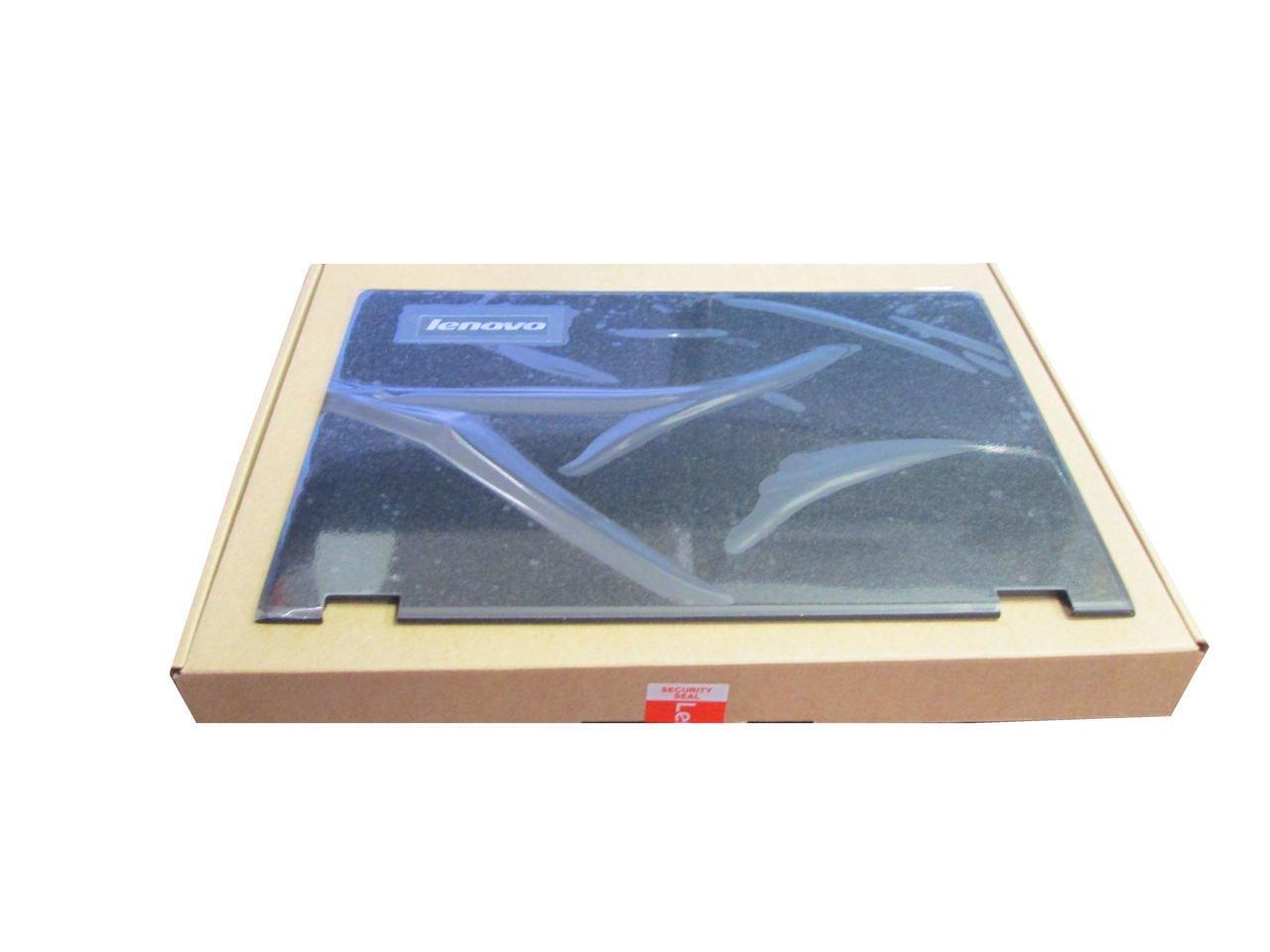New Genuine LCD Back Cover For Lenovo Yoga 700-14ISK 3 14'' 5CB0H35678