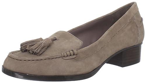 b7337871e44 Lauren Ralph Lauren Women s Pomona Loafer