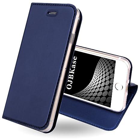coque premium magnetique iphone 8