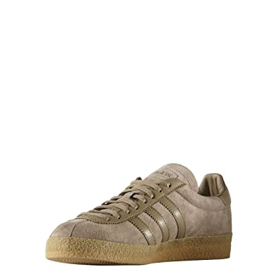 Adidas Topanga Schuhe 12,5 hemp: : Schuhe & Handtaschen
