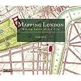 Mapping London: Making Sense of the City