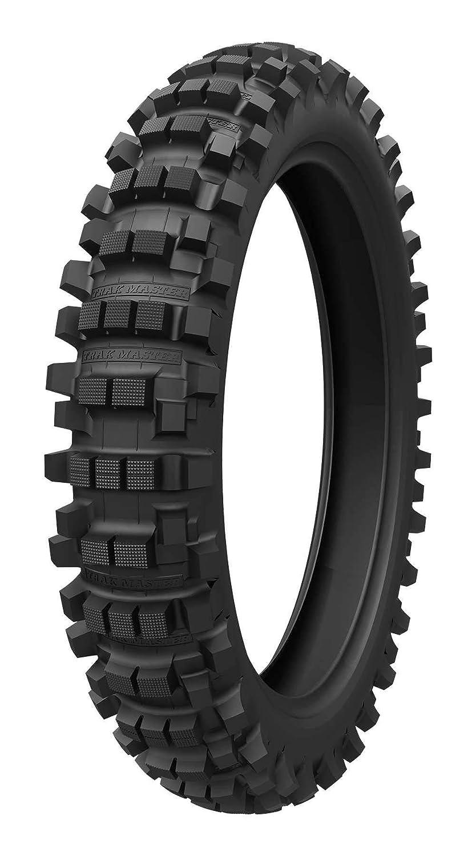 Kenda K760 Trakmaster II Dual Sport Tire Rear 110/90-19 4333045763