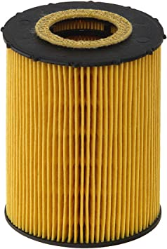 698167 FILTER, INTERIOR AIR HENGST FILTER ACTIVATED CARBO