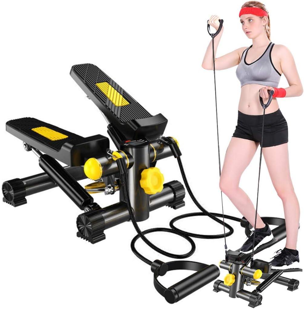 Step Machines Professional Cardio Training Stair