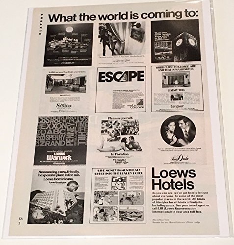 1977-loews-hotels-what-the-world-is-coming-to-print-ad
