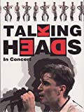 Talking Heads - In Concert