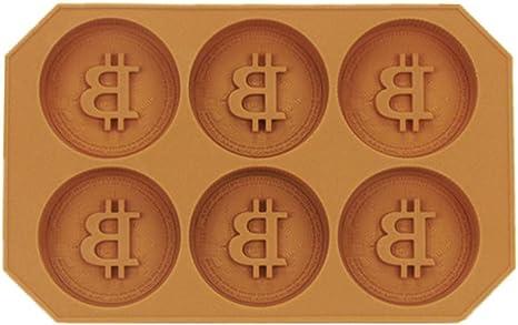 bitcoin code markets cube)