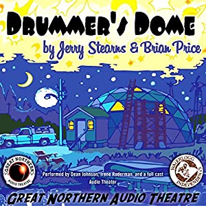 Drummer's Dome Performance