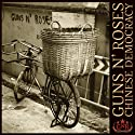 Guns N Roses - Chinese De....<br>