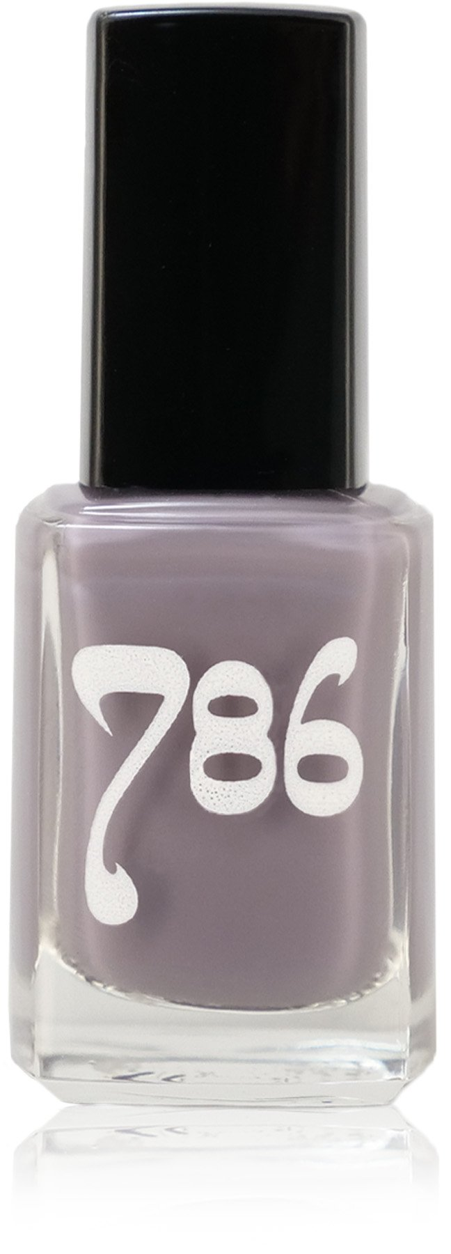 Amazon.com: 786 Cosmetics Halal Nail Polish - Wudhu Friendly - Vegan ...