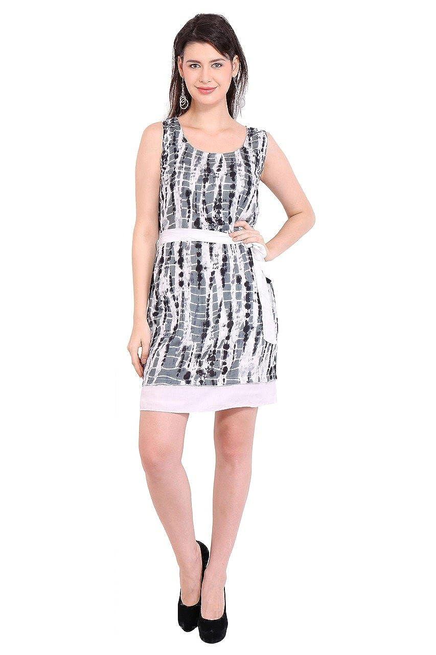 1a85b6fd98 Fashion Farmer s women western dress