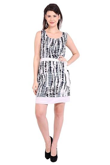 43615997ad703 Fashion Farmer s Women s Viscose Sweetheart Neck Long Dress (Black)