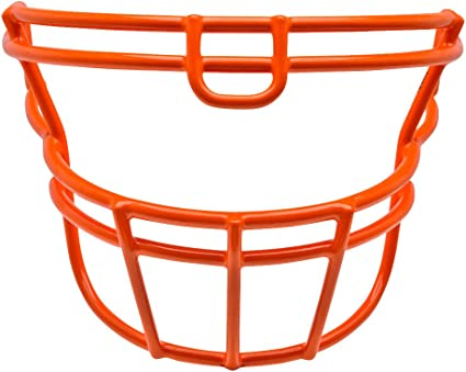 Schutt Sports DNA RJOP DW Carbon Steel Varsity Football Faceguard