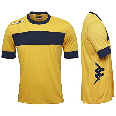 Image Unavailable. Image not available for. Colour  Kappa KAPPA4SOCCER  REMILIO 2 ... b6d84518f